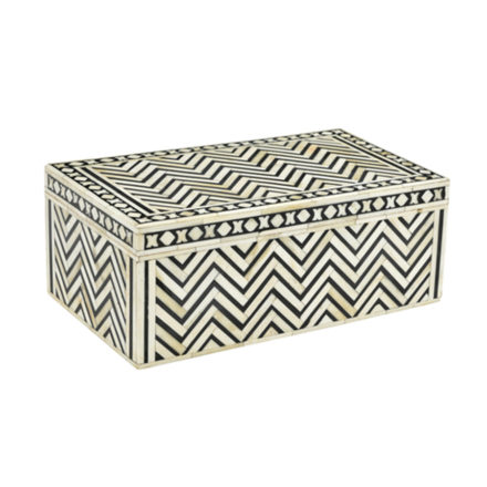 Elevated Farmhouse Accessory Curated Kravet