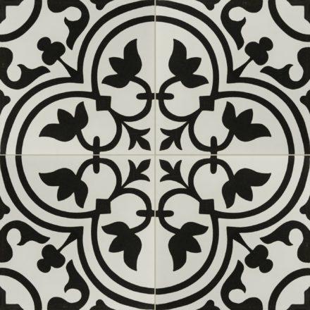 Elevated Farmhouse Tile (via Artistry Tile)