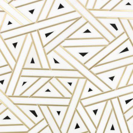 Mid Century Classic Tile (via Artistry Tile)
