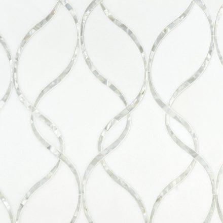 Tailored Transitional Tile (via Artistry Tile)