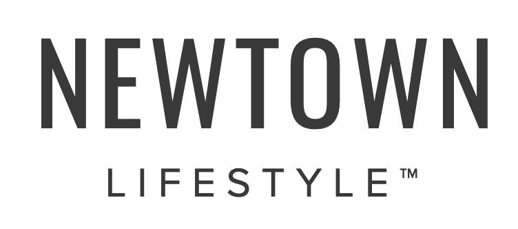 Newtown Lifestyle