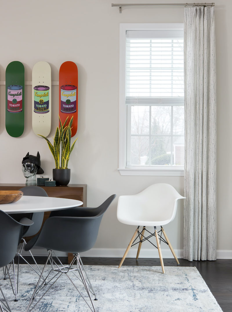 dining-room-table-wire-leg-dining-chairs-karin-eckerson-interiors-2