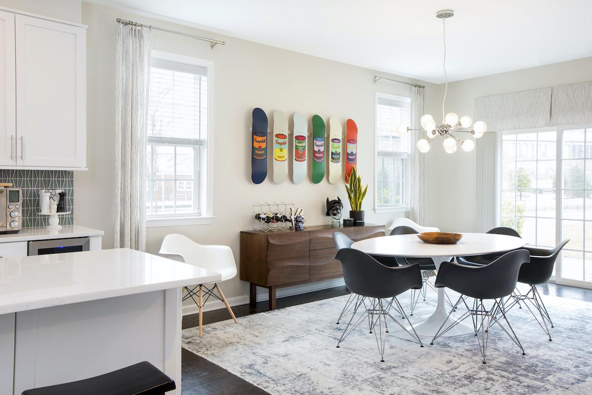 karin-eckerson-interiors-pennington-nj-interior-designer-dining-room-table
