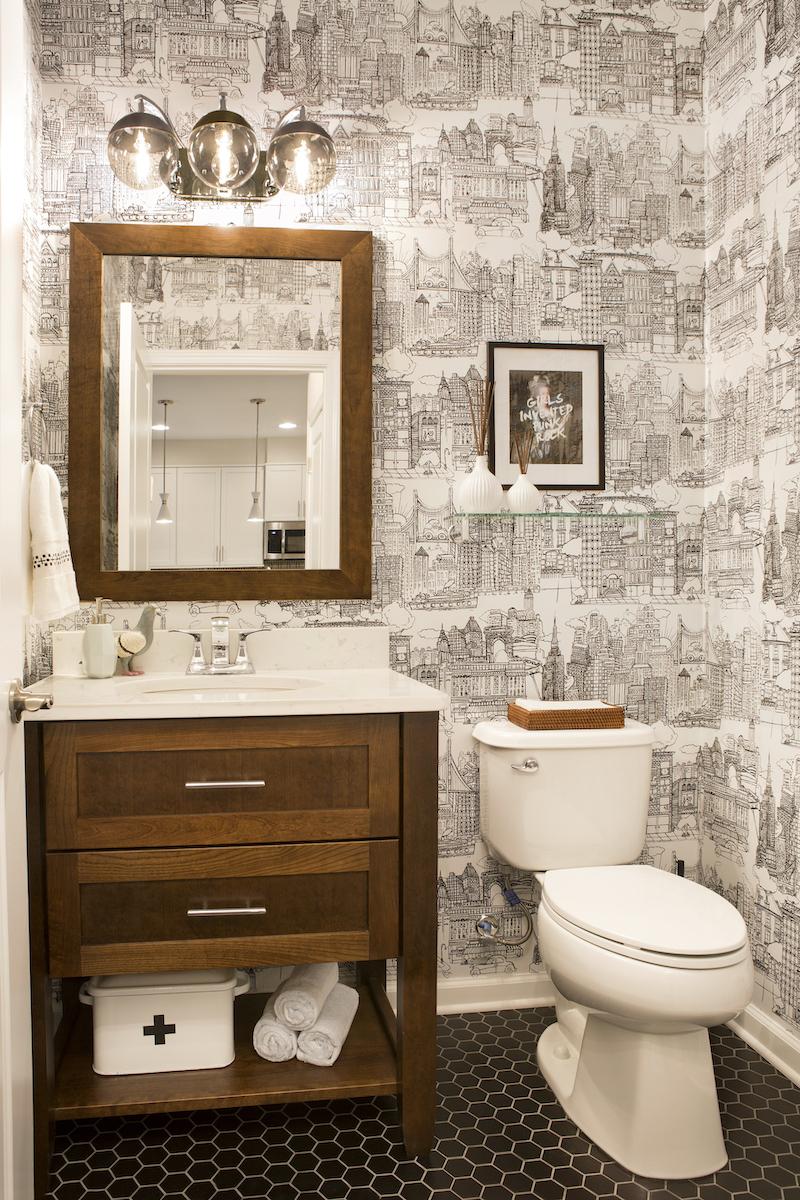 karin-ekcerson-interiors-bathroom-powder-room-design