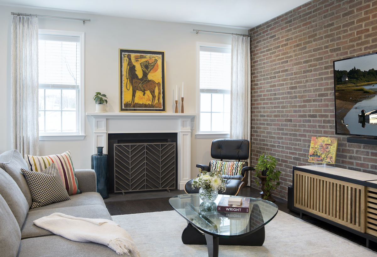 living-room-interior-design-brick-wall-karin-eckerson