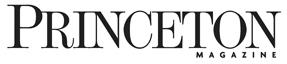 Princeton Magazine