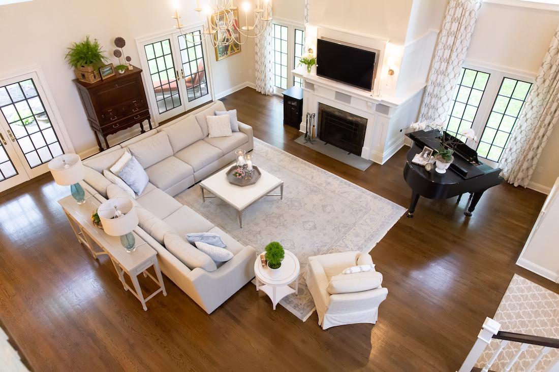 arial-great-room-view-interior-design-pennington-nj