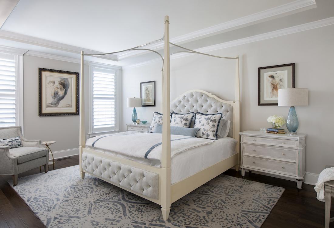bedroom-interior-designer-karin-eckerson-interiors-newtown-pa