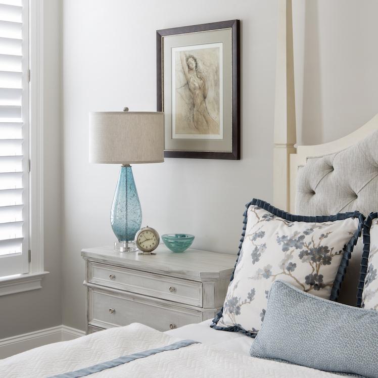 bedroom-nightstand-interior-design-karin-eckerson