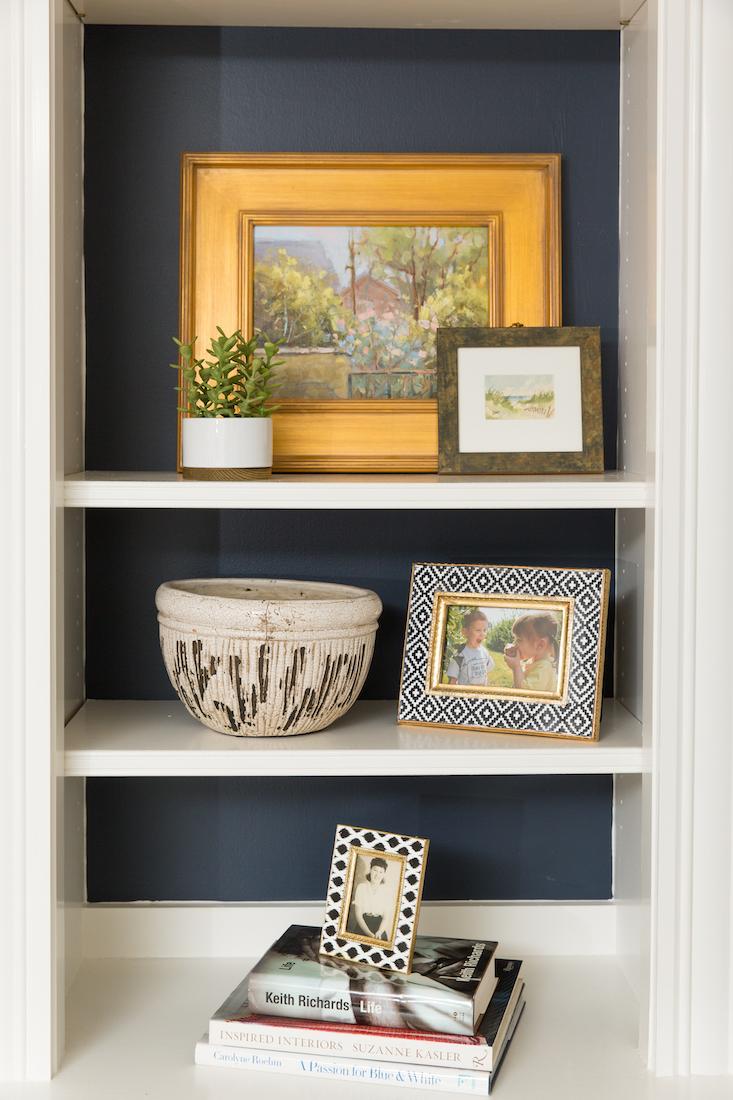 built-in-shelf-accessories-picture-frames-framed-artwork