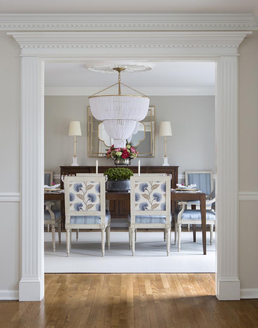 dining-room-doorway-entry-white-trim