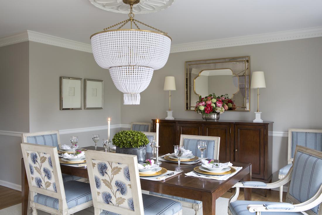 dining-room-interior-design-karin-eckerson-interiors-2
