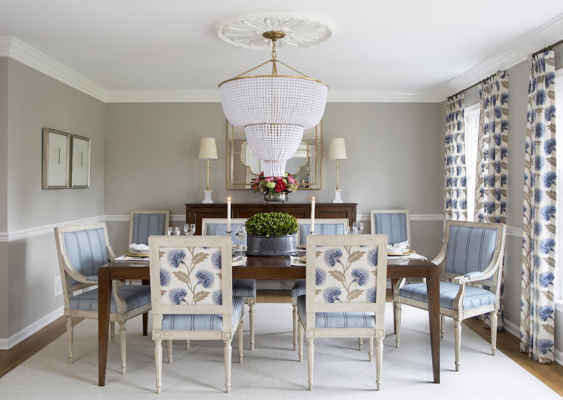dining-room-table-and-chairs-lawrenceville-nj