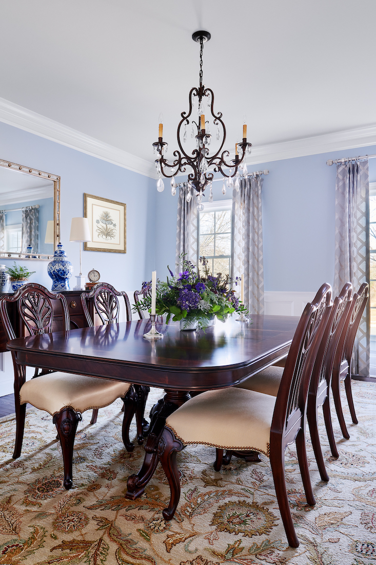 dining-room-table-princeton-nj-interior-design