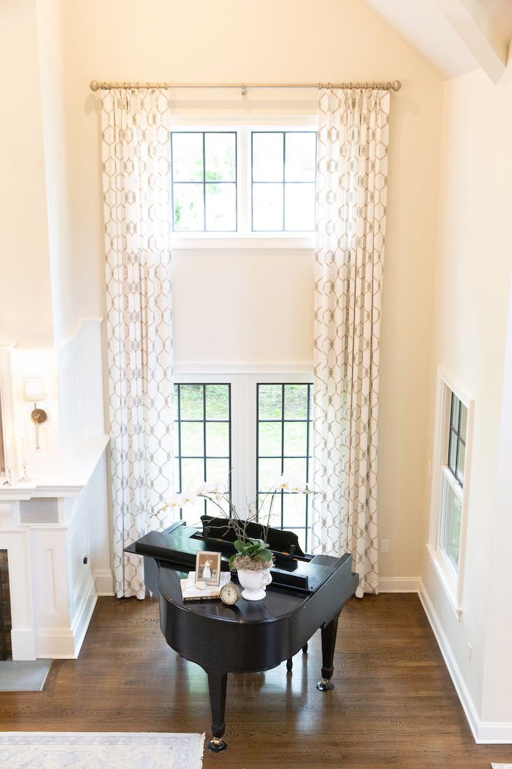 great-room-interior-design-piano-floor-to-ceiling-window-treatments