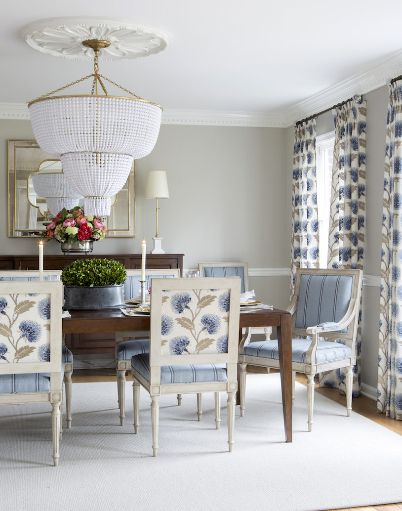 interior-design-dining-room-table-matching-chairs-and-window-treatments