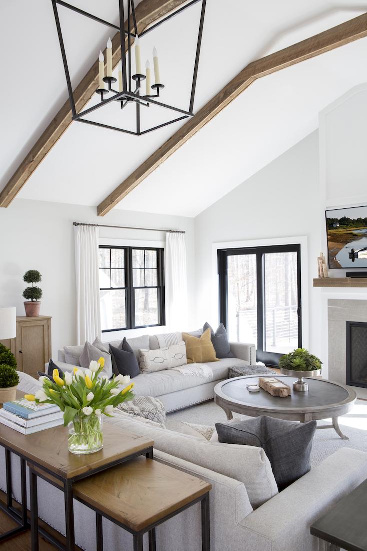 karin-eckerson-interiors-living-room-interior-design