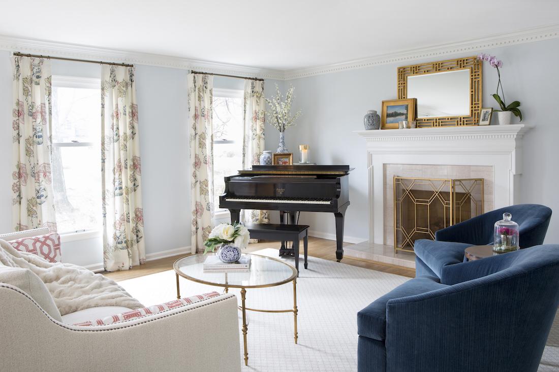 lawrenceville-nj-interior-designer-karin-eckerson-interiors
