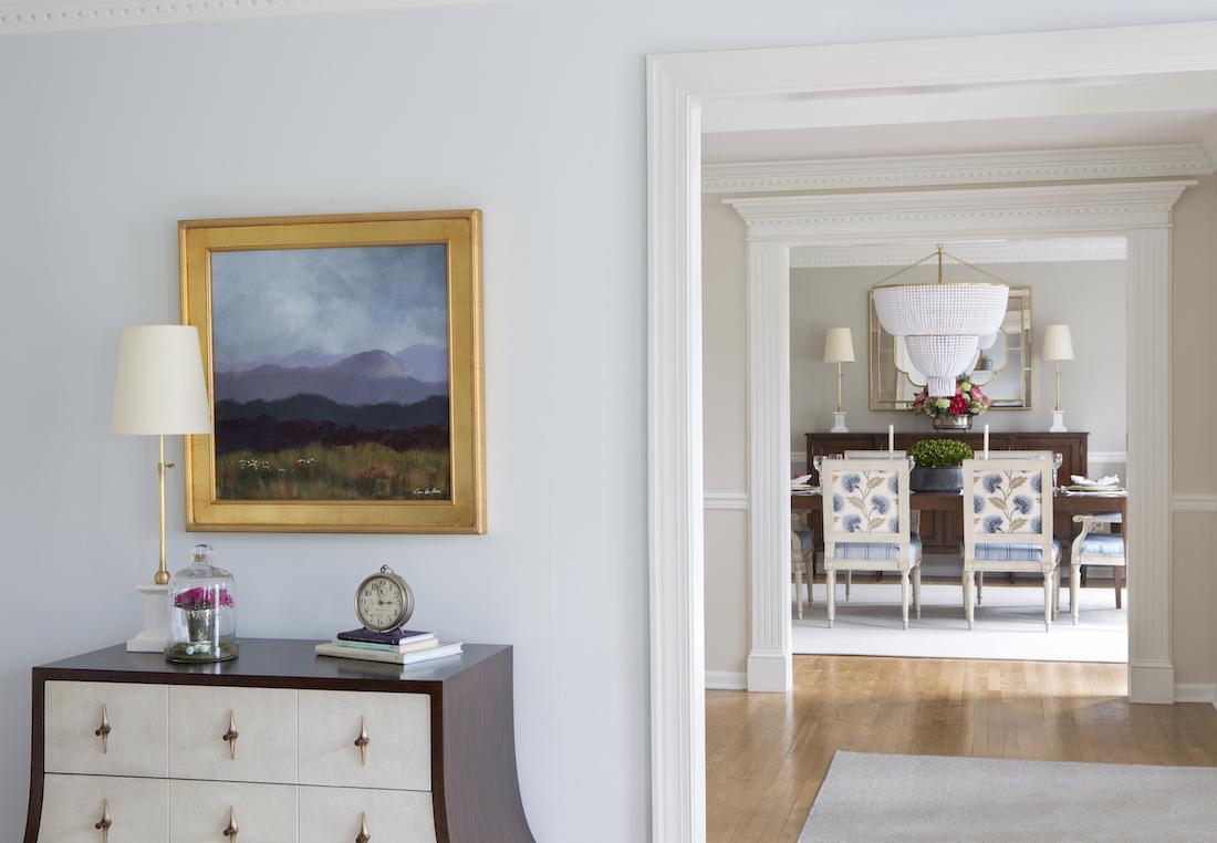 lawrenceville-nj-interior-designer-karin-eckerson