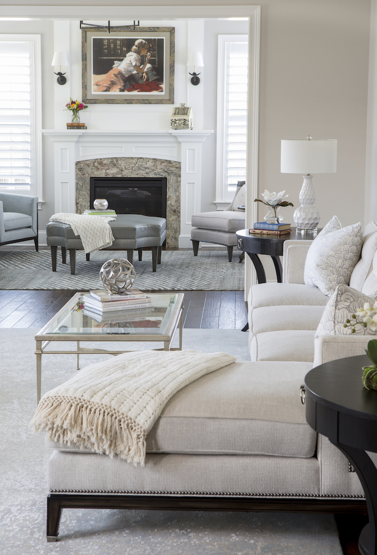 living-room-interior-design-sectional-sofa-newtown-pa