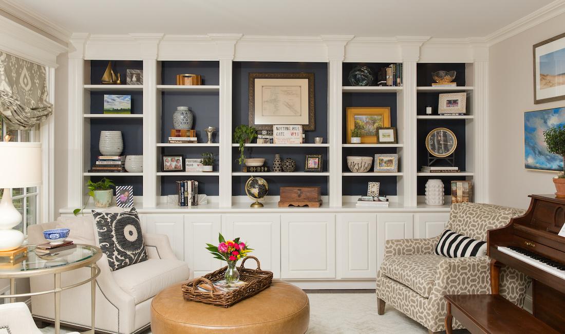living-room-interior-designer-karin-eckerson-interiors-pennington-nj