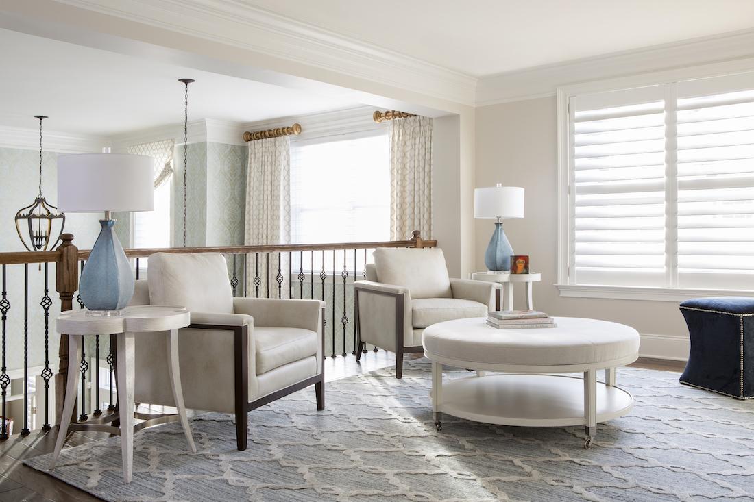 loft-interior-design-newtown-pa-karin-eckerson-interiors-2