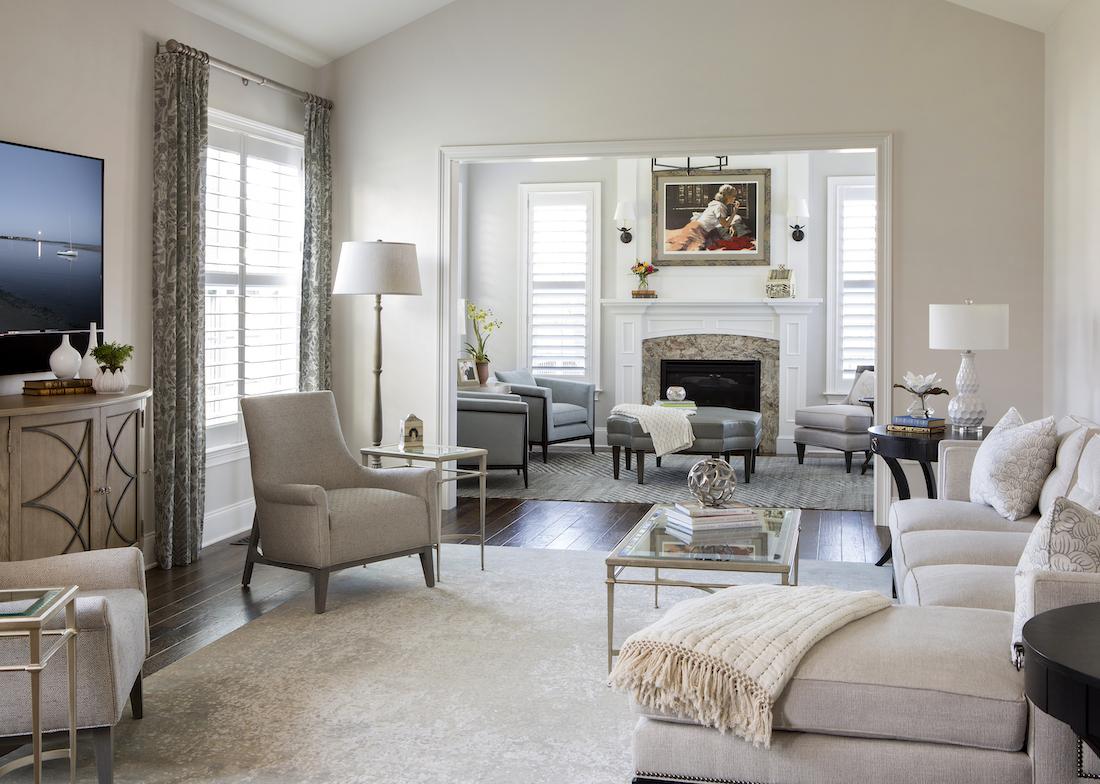 newtown-pa-living-room-interior-design-sofa-armchair