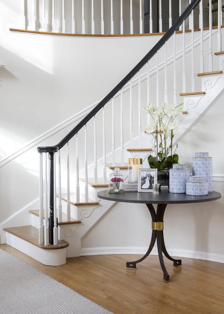 nj-foyer-interior-design-karin-eckerson-interiors