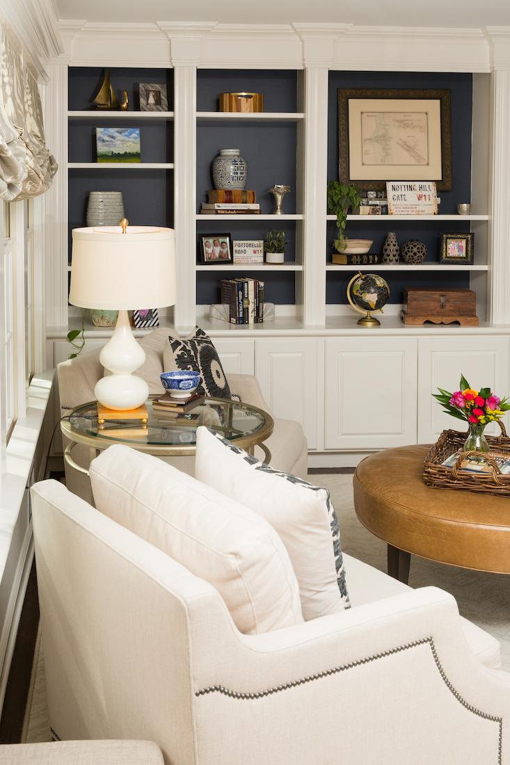 pennington-nj-interior-design-karin-eckerson-interiors-study-living-room