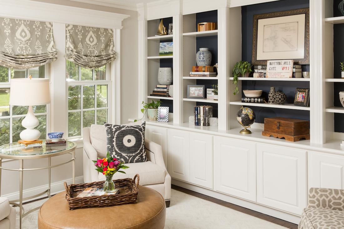 pennington-nj-interior-designer-karin-eckerson-interiors-3