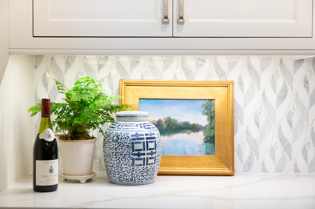 pennington-nj-kitchen-counter-accessories-tile-backsplash