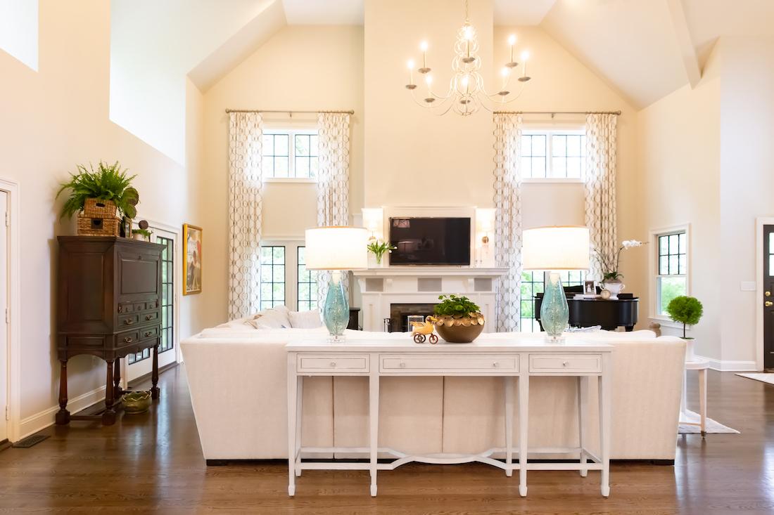 pennington-nj-living-room-great-room-interior-designer-karin-eckerson