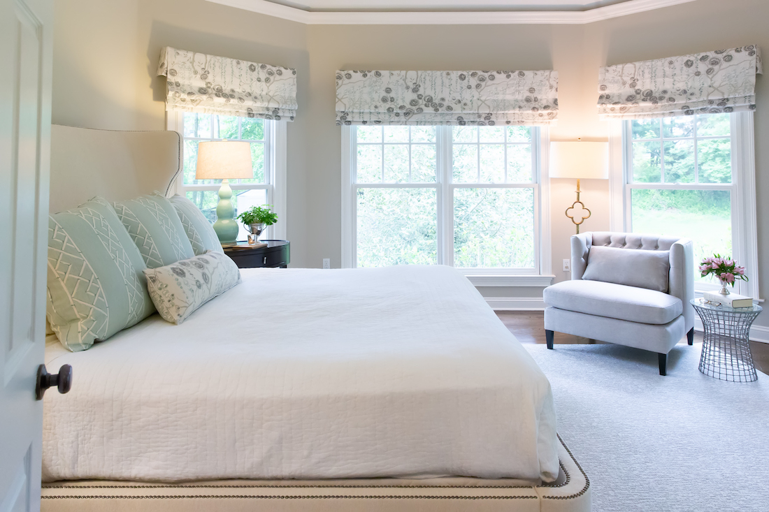pennington-nj-primary-bedroom-interior-designer-karin-eckerson