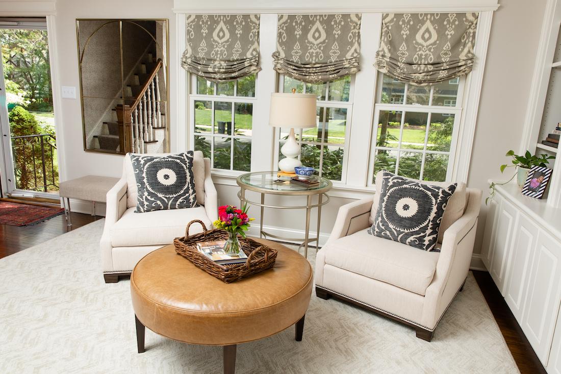 pennington-nj-sitting-area-living-room-leather-ottoman-2