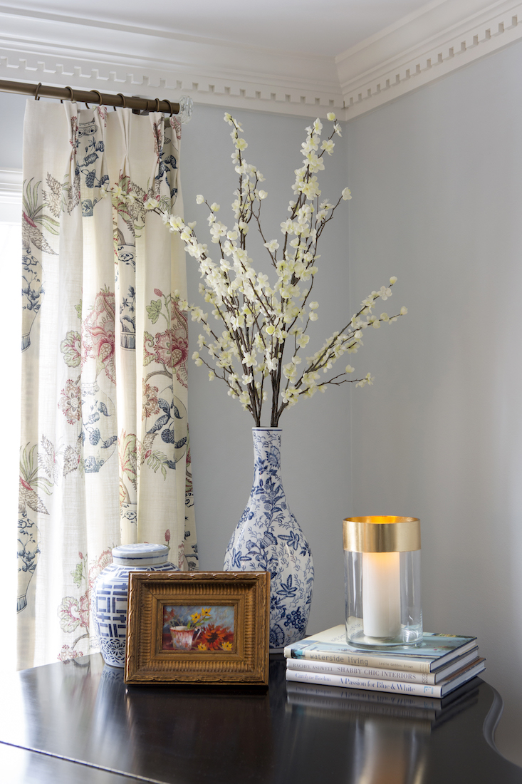 piano-accessories-vases-lawrenceville-nj
