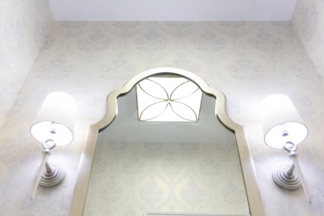 powder-room-mirror-details-stainless-steel