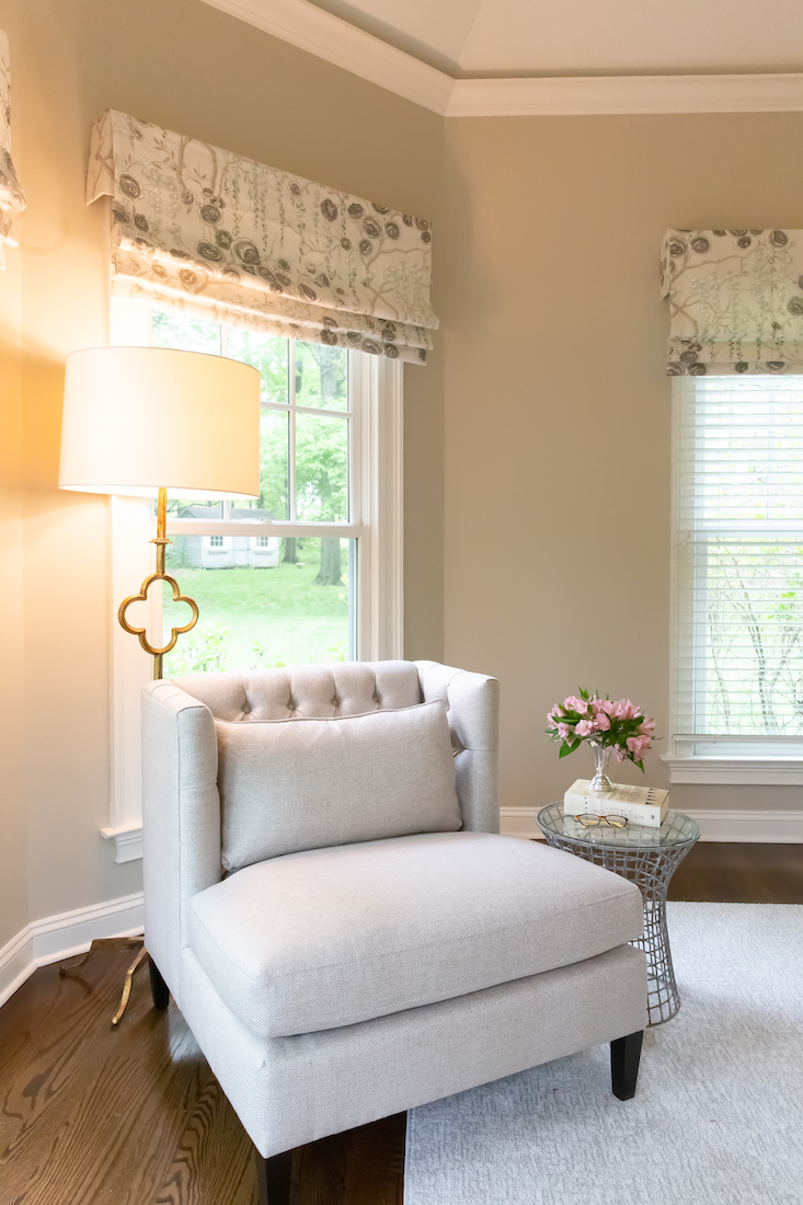 primary-bedroom-chair-table-interior-design