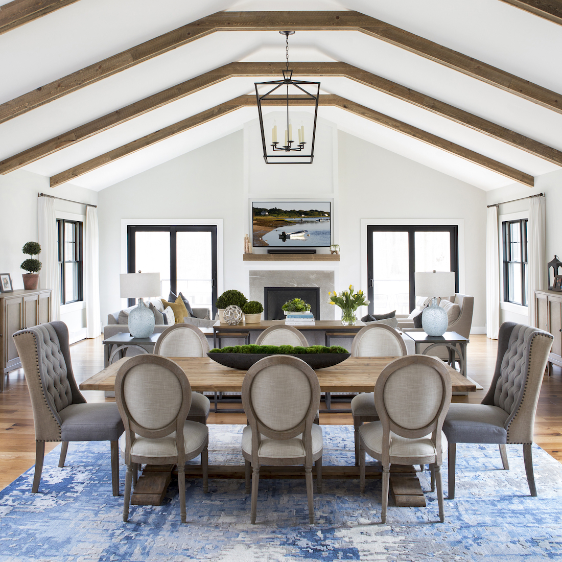 princeton-nj-dining-room-family-room-interior-design-2