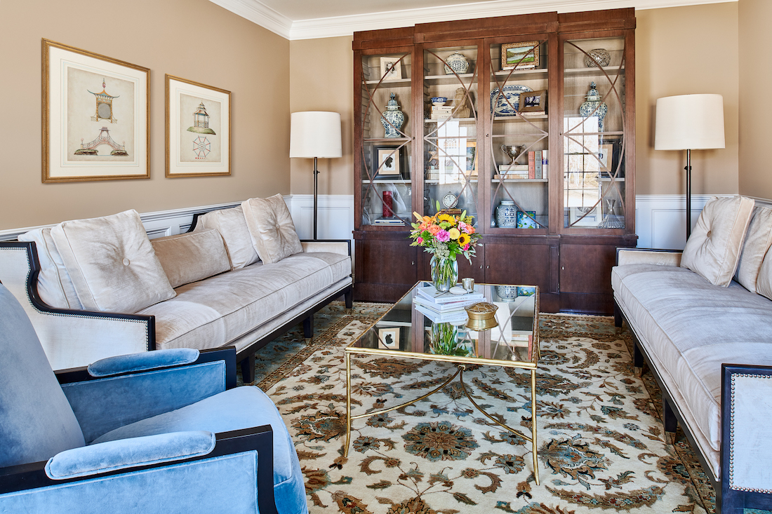 princeton-nj-living-room-interior-design-wood-and-glass-china-cabinet-3