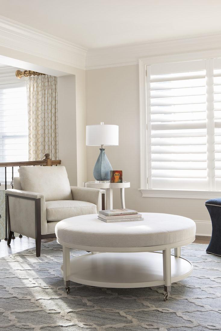 round-upholstered-ottoman-newtown-pa-loft